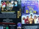 Kiss me Guido ... Nick Scotti, Anthony Barrile ...  VHS