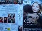 Tief wie der Ozean ... Michelle Pfeiffer ...  VHS