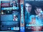 Gangsters - Ein Polizist packt aus ! .. Richard Anconina VHS
