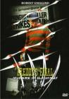 Nightmare on Elm Street 6 - Freddy's Finale - DVD