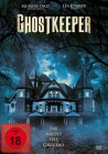Ghostkeeper - Die Nacht des Grauens (DVD)