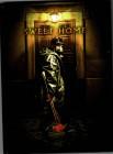 Sweet Home - uncut - Limited Edition Mediabook 2 Blu Ray