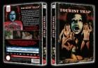 Tourist Trap - 4 Disc Mediabook 84 - Cover B