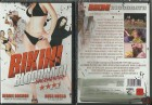 Bikini Bloodbath (39025412, NEU, OVP)