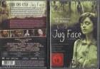 Jug Face - Horror (39025412, NEU, OVP)