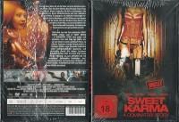 Sweet Karma  (39025412, NEU, OVP)