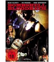 Bombshell Bloodbath  (39025412, NEU, OVP)