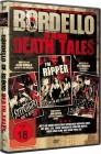 Bordello Of Blood Death Tales  (39025412, NEU, OVP)