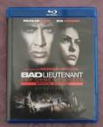 Bad Lieutenant - Cop ohne Gewissen - Special Edition