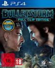 Bulletstorm Full Clip Edition PS4 Sony Playstation 4 UNCUT