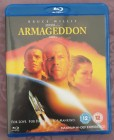 Armageddon [UK Import]