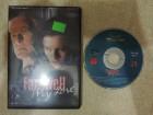 Farewell my Love - DVD