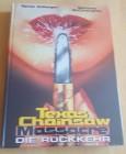 Texas Chainsaw Massacre 4 - Mediabook - Cover B - Nameless