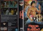 MEISTER ALLER KLASSEN.2 - Pacific HOLOCO gr.HB VHS-NUR COVER