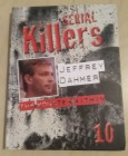 Serial Killer JEFFREY DAHMER DVD Doku