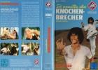 SIE NANNTEN IHN KNOCHENBRECHER - UfA gr.HB VHS-NUR COVER