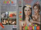 DER TAG DER IDIOTEN - UfA gr.HB Cover VHS - NUR COVER