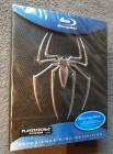 Spider-Man Trilogie - exklusiv MediaMarkt