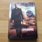 CRANK ( 2 Disc Special Edition im Steelbook ) auf 2 DVDs NEU