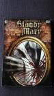BLOOD MARY - Rufe sie und du bist tot- UNCUT im Pappschuber