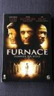 FURNACE - Flammen der Hölle - UNCUT mit Tom Sizemore