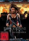 Bloodrayne - The Third Reich (39025412, NEU, OVP)