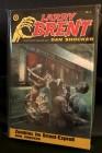 Zombies im Orient Express - Dvd - Hartbox *Wie neu*