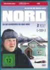 Nord - ein antidepressives off-Road-Movie DVD s. g. Zustand