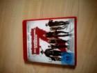 Die glorreichen Sieben-Blu-ray