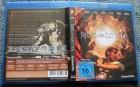 Blur Ray DVD Krieg der Götter - FSK 16