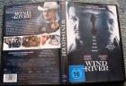 DVD Wind River - Thriller - FSK 16