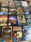 Das Spielfilmpaket mit 500 Spielfilmen auf DVD