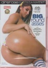 Big Round Asses (34440)