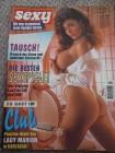 Sexy Nr.47 v. 21.11.1994*Zustand:Hervorragend*Sammlerstück*