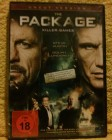 The Package Killer Games DVD Uncut (T)