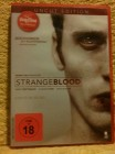 Strange Blood Dvd Uncut Deadline
