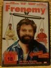 Frenemy Dvd Uncut