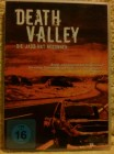 Death Valley Die Jagd hat begonnen DVD (D)
