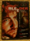 BLEEDER DVD Uncut (D)