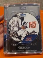 Blood Feast im Super Jewelcase.