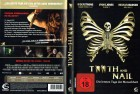 (DVD) Tooth & Nail - Die letzten Tage der Menschheit  (2007)