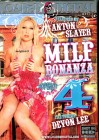 Loaded Digital - Milf Bonanza 4 - Devon Lee   OVP !!!