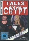 Masters of Horror - Tales from the Crypt