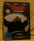 The Shout Der Todesschrei DVD Uncut (M)