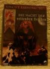 Die Nacht der reitenden Leichen Uncut Fassung DVD