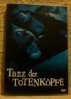 Tanz der Totenköpfe Uncut DVD