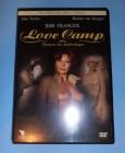 Love Camp - Frauen im Liebeslager - Jess Franco