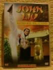 John Liu Eastern Box volume two 3 DVDbox Uncut (L)