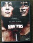 Martyrs - Uncut Version
