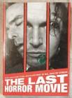 The Last Horror Movie - Uncut Version